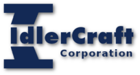 Idlercraft Corporation Logo